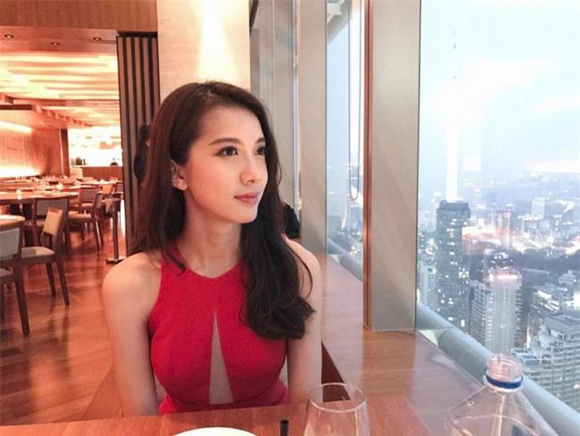 Gặp gỡ cô sinh viên Malaysia được mệnh danh nữ thần 360 độ không góc chết - Ảnh 5.
