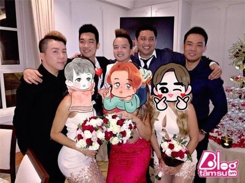 cao thai son blogtamsuvn (6)