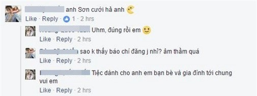 cao thai son blogtamsuvn (10)