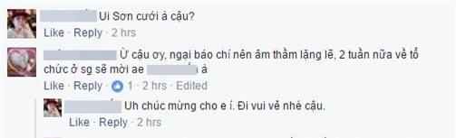 cao thai son blogtamsuvn (11)