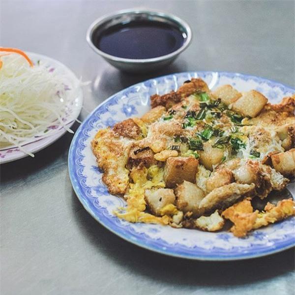 Chẳng cần thịt thà, 6 món ăn vặt này vẫn ghi điểm tuyệt đối trong lòng người Sài Gòn - Ảnh 10.