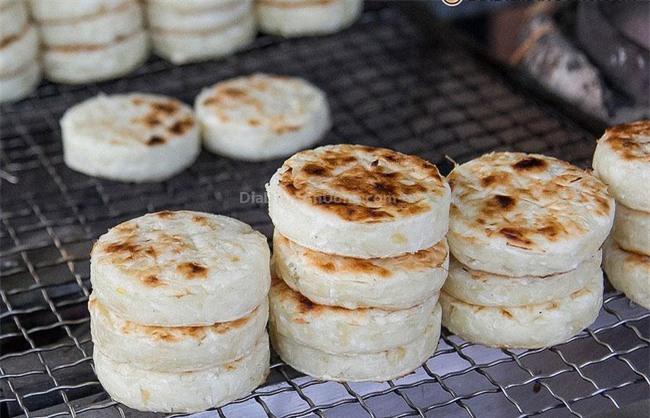 Chẳng cần thịt thà, 6 món ăn vặt này vẫn ghi điểm tuyệt đối trong lòng người Sài Gòn - Ảnh 6.