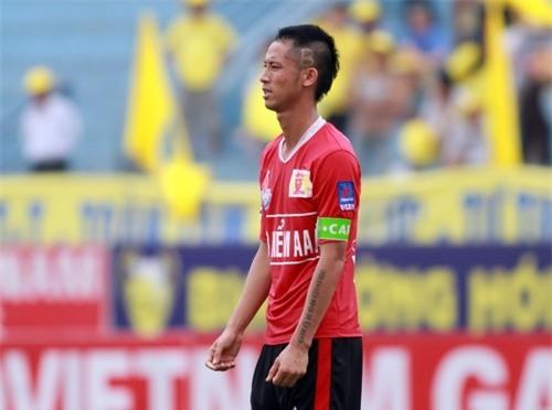 Cựu tuyển thủ QG Vũ Như Thành: Tôi từng ăn chơi mất 1 tỷ đồng chỉ sau 1 đêm - Ảnh 1.
