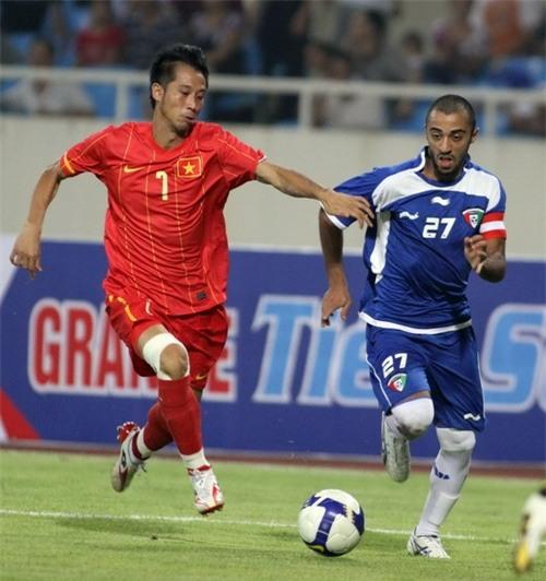Cựu tuyển thủ QG Vũ Như Thành: Tôi từng ăn chơi mất 1 tỷ đồng chỉ sau 1 đêm - Ảnh 2.