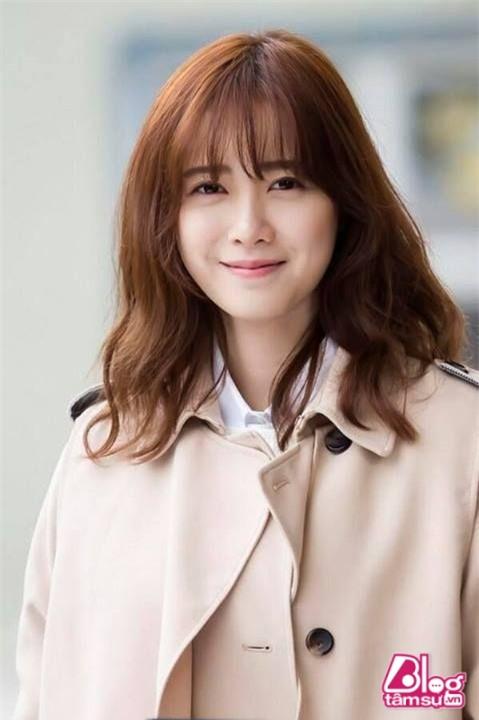 goo hye sun blogtamsuvn (1)