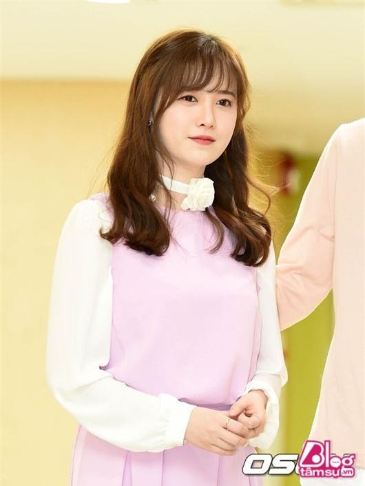 goo hye sun blogtamsuvn (11)