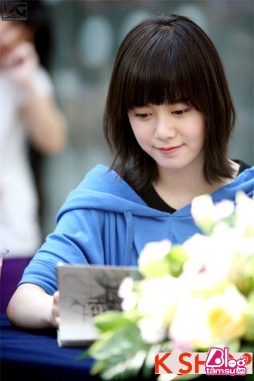 goo hye sun blogtamsuvn (10)