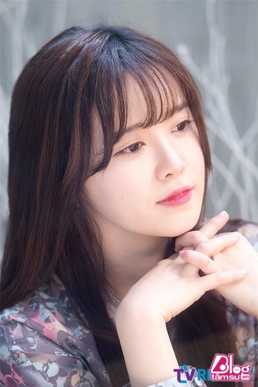goo hye sun blogtamsuvn (5)