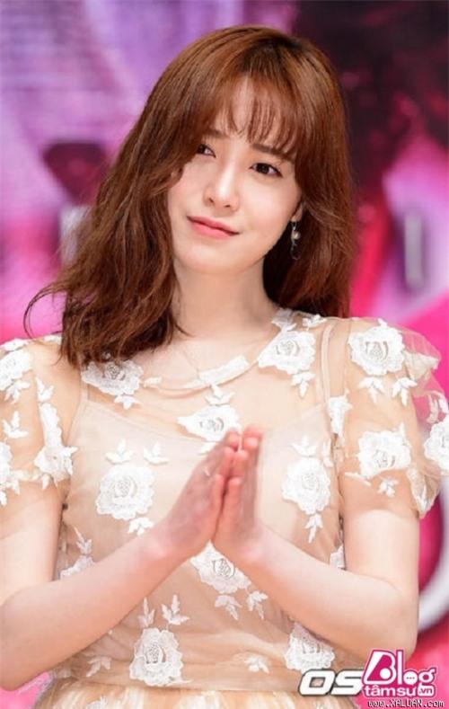 goo hye sun blogtamsuvn (3)