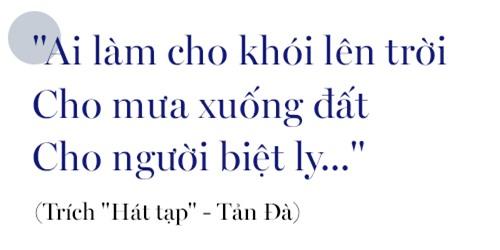 14 năm ngày mất Trương Quốc Vinh: Lại nhắc câu chuyện tình buồn nhất thế gian - Ảnh 8.