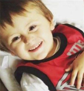 Câu chuyện bé trai 4 tuổi bị nhân tình của mẹ xâm hại tình dục gây chấn động nước Mỹ - Ảnh 2.