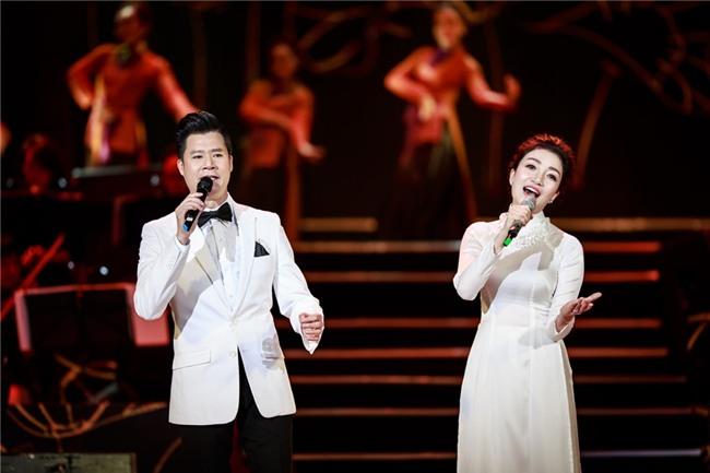 My Tam ngai Thanh Thao nen chi dam hon ma Quang Dung hinh anh 11