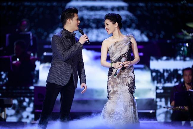My Tam ngai Thanh Thao nen chi dam hon ma Quang Dung hinh anh 9