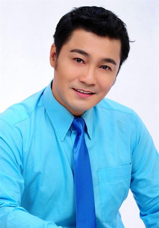 Lý Hùng, Lý Hương, sao Việt
