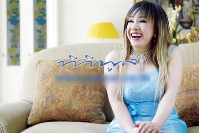 Nữ đại gia Thái Lan đổi chồng như thay áo chia sẻ về quá khứ bị người chồng đầu tiên cưỡng hiếp - Ảnh 1.