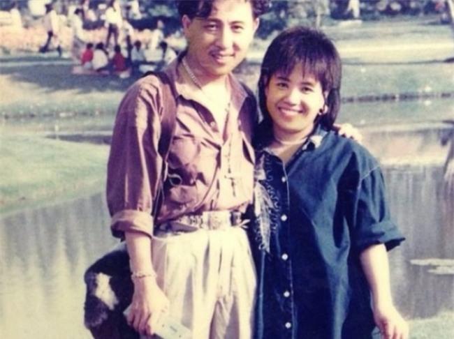 Nữ đại gia Thái Lan đổi chồng như thay áo chia sẻ về quá khứ bị người chồng đầu tiên cưỡng hiếp - Ảnh 3.