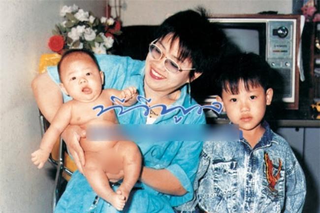 Nữ đại gia Thái Lan đổi chồng như thay áo chia sẻ về quá khứ bị người chồng đầu tiên cưỡng hiếp - Ảnh 4.