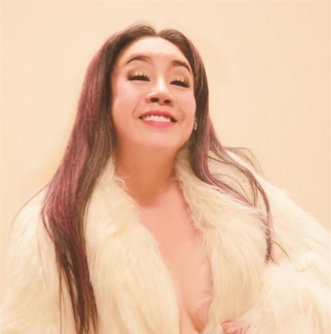 Nữ đại gia Thái Lan đổi chồng như thay áo chia sẻ về quá khứ bị người chồng đầu tiên cưỡng hiếp - Ảnh 5.