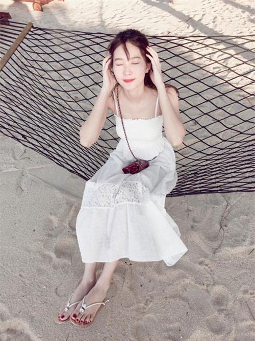 "nhung lan mac loi chon do ""to"" than hinh tro xuong cua 3 my nhan van nguoi me - 8"