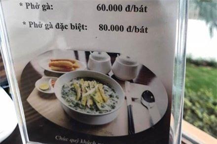 Chi phí, Hà Nội, chi tiêu, giá, chỉ số giá tiêu dùng, đắt nhất, đắt đỏ
