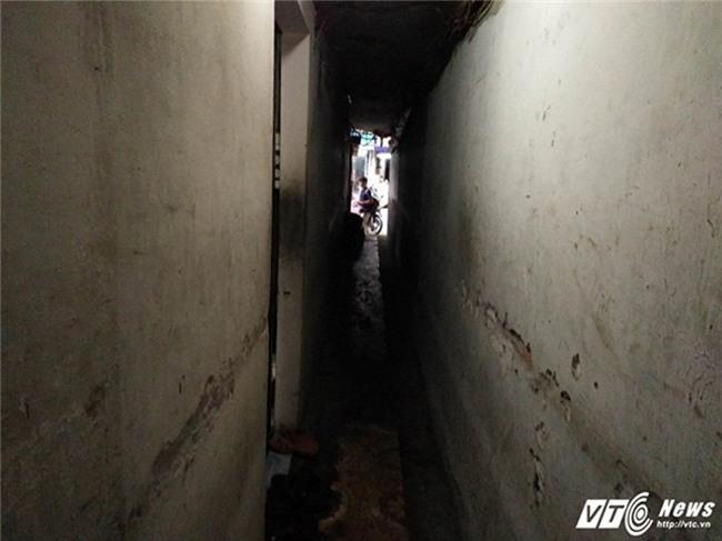 nhà phố cổ, phố cổ Hà Nội, giá nhà phố cổ, thuê nhà phố cổ, bán nhà, giá nhà, nhà đất Hà Nội, mua nhà Hà Nội