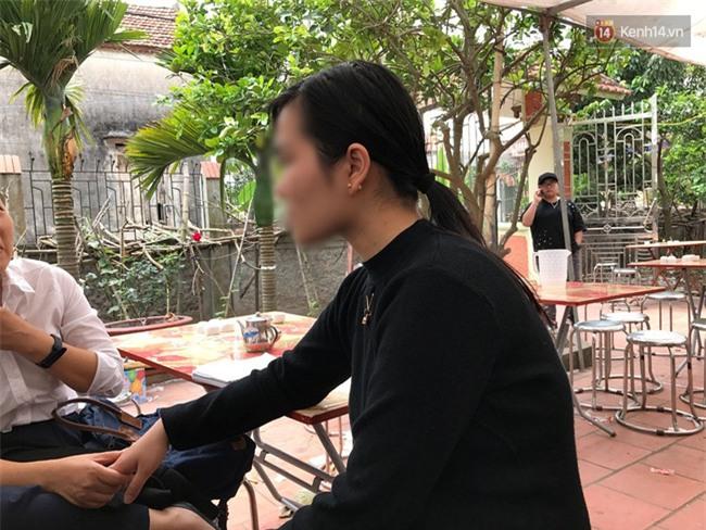 Bố bé gái bị sát hại ở Nhật: Tôi hết lòng nhờ cộng đồng mạng và cơ quan chức năng giúp đỡ - Ảnh 3.