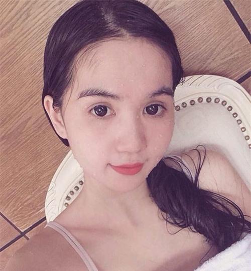 duong-da-nhu-ngoc-trinh-blogtamsuvn5b