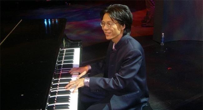 Con trai nhạc sĩ Nguyễn Ánh 9: Ánh Tuyết đã chửi bới gia đình tôi - Ảnh 1.