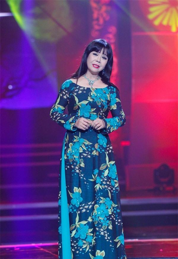 Con trai nhạc sĩ Nguyễn Ánh 9: Ánh Tuyết đã chửi bới gia đình tôi - Ảnh 2.