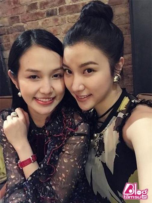 vo-tuan-hung-sau-sinh-blogtamsuvn (2)