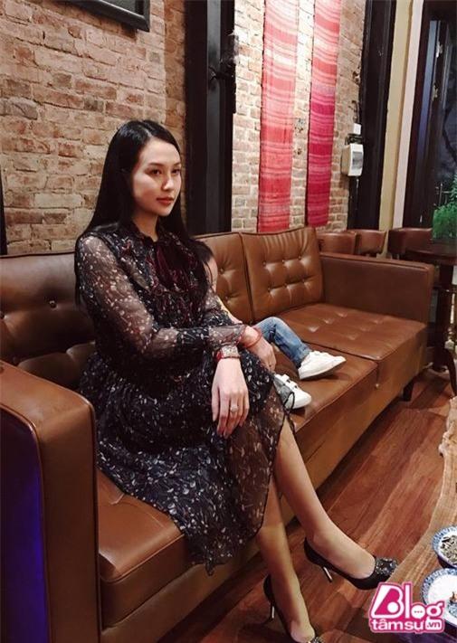vo-tuan-hung-sau-sinh-blogtamsuvn