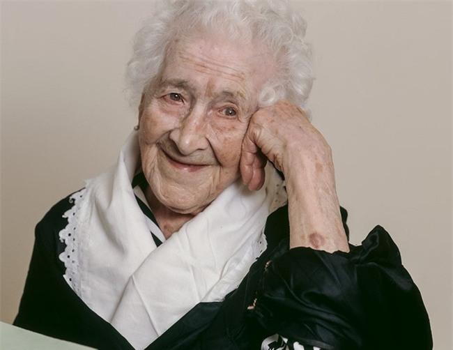 Khỏe mạnh sống đến trăm tuổi, hai cụ bà chỉ sử dụng đúng một nguyên liệu quen thuộc - Ảnh 1.