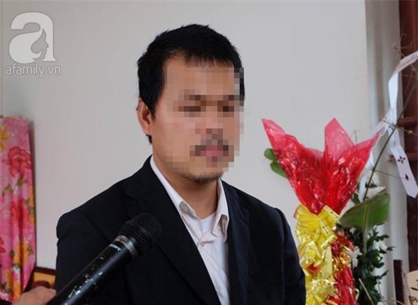 Bố bé gái Việt bị sát hại ở Nhật viết tâm thư nhờ cộng đồng giúp sức tìm hung thủ - Ảnh 2.