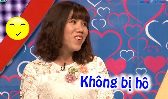 Bạn muốn hẹn hò, MC Quyền Linh, MC Cát Tường, người chơi