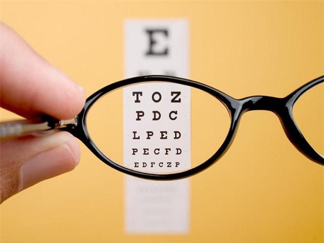 8 dấu hiệu sớm của bệnh tiểu đường: Bạn nên đi khám trước khi quá muộn  - Ảnh 2.
