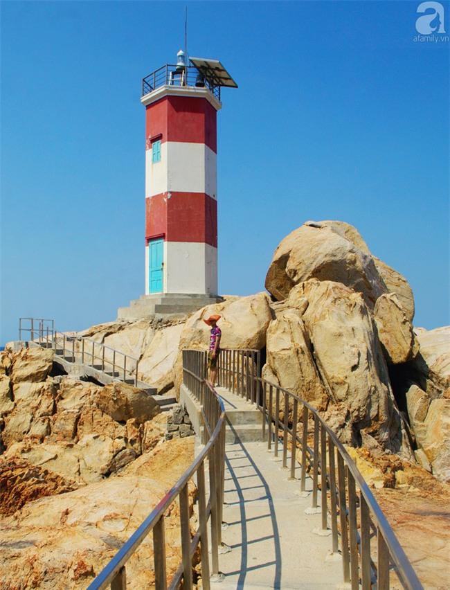 Trong 4 ngày đi trọn Phú Yên, Bình Định theo lịch trình từ A đến Z, cực dễ áp dụng - Ảnh 5.