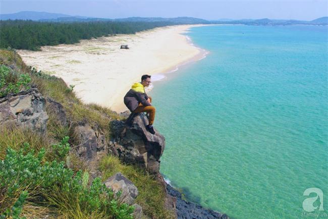 Trong 4 ngày đi trọn Phú Yên, Bình Định theo lịch trình từ A đến Z, cực dễ áp dụng - Ảnh 7.