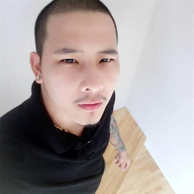 Lộ ảnh nóng với trai đẹp, chồng thứ 9 của nữ đại gia Thái Lan bị vợ ruồng bỏ không thương tiếc? - Ảnh 6.