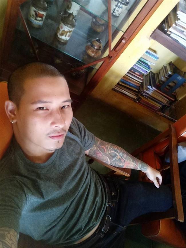 Lộ ảnh nóng với trai đẹp, chồng thứ 9 của nữ đại gia Thái Lan bị vợ ruồng bỏ không thương tiếc? - Ảnh 8.