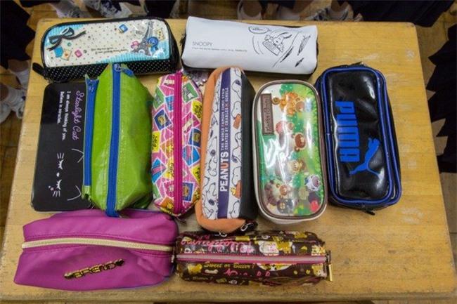 Thầy giáo Mỹ bật mí những điều thú vị về học sinh Nhật Bản - Ảnh 2.
