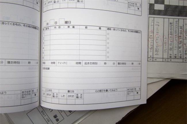 Thầy giáo Mỹ bật mí những điều thú vị về học sinh Nhật Bản - Ảnh 7.