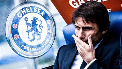 Chelsea cẩn thận, đừng để vàng rơi
