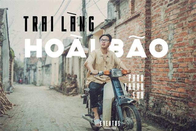 Bộ ảnh là ý tưởng của nhóm bạn trẻ thuộc nhiều trường đại học khác nhau trên địa bàn thành phố Hà Nội thực hiện. Hòa cùng dòng chảy khi các bạn trẻ đang ngày càng trân trọng những giá trị mang đậm bản sắc Việt Nam, bộ ảnh về một thời bao cấp như thế đã được thực hiện.