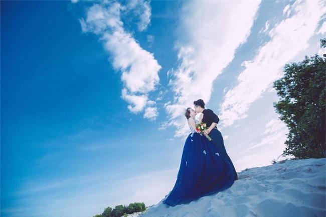 Cô dâu trong clip cha lau nước mắt tiễn con về nhà chồng: Cha và mẹ đã khóc suốt đoạn đường về - Ảnh 7.