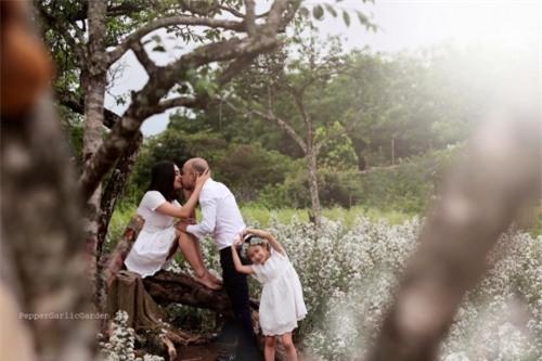 Con dâu phố cổ tiết lộ sự thật về mẹ chồng khiến chị em ghen tị - Ảnh 4.