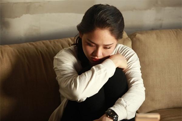 Việc ngoại tình của chồng đã tàn phá tôi khủng khiếp như thế này - Ảnh 1.
