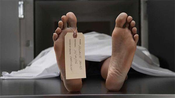 Mở quan tài nhìn mặt người chết lần cuối, gia đình phát hoảng nhận ra không phải người thân của mình - Ảnh 2.