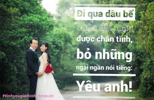 di qua dau be cuoc doi, me don than chu dong cau hon chong ngoai quoc - 1
