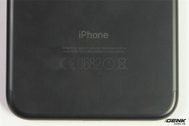 Quy định thay đổi: iPhone xách tay sẽ bị từ chối bảo hành tại Việt Nam nếu không có hóa đơn hợp lệ - Ảnh 1.
