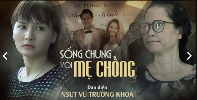 Tai sao bong dang trum Nam Cam va dan em co trong 'Nguoi phan xu'? hinh anh 4